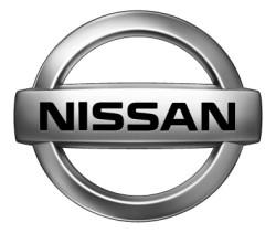 logo_nissan ini
