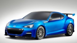 toyota-gt86-compact-four-seater-sports-car-13