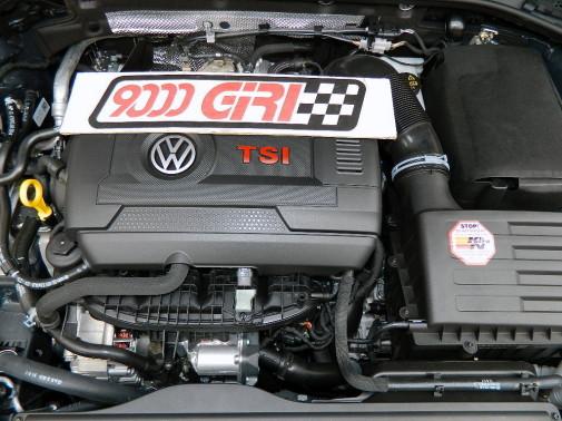 DSCN3865
