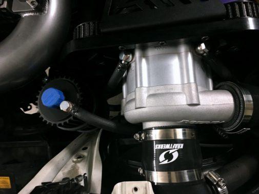 subaru-brz-powered-by-9000-giri