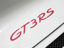 2010_Porsche_911_GT3_RS_-_Flickr_-_The_Car_Spy_(11)