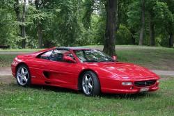 2007-06-17_Ferrari_F355_GTS_(kl)