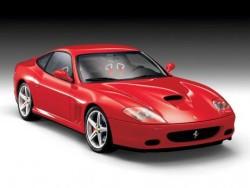 Ferrari_575_Maranello_4859dd2f94083