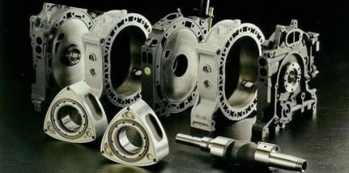motore-wankel