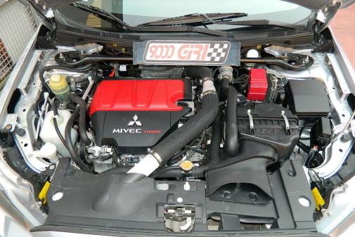 DSCN4578