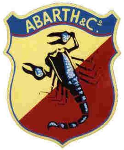 abarth_logo_108284_20080721_l