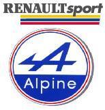 logo-forum-1d19586