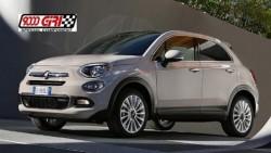 141110_Fiat_64_Fiat-500X-Lounge-kPkE-U10401567913422EvF-700x394@LaStampa.it_1-505x284
