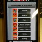 "Nuovo sito ""mobile friendly"" by 9000 Giri"