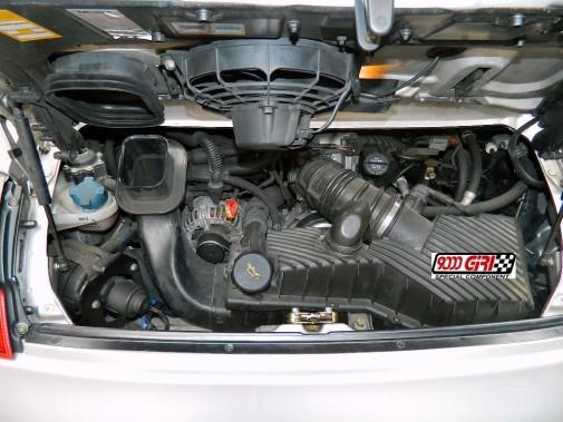 DSCN4820