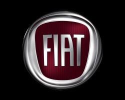 Logo_FIAT_by_pabl1toescobar