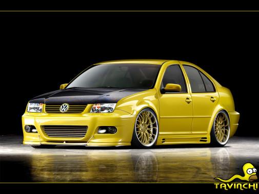 VW_BORA__Jetta__by_Tavinchi