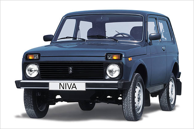 rimappatura centralina auto lada niva 9000 giri. Black Bedroom Furniture Sets. Home Design Ideas