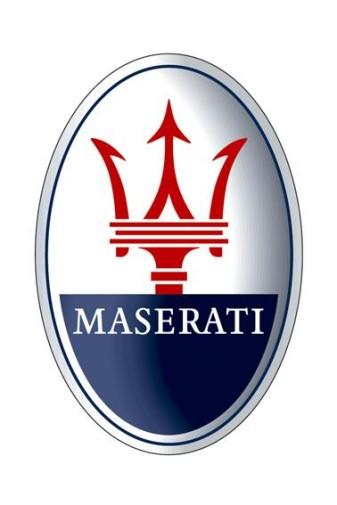 logo-maserati1