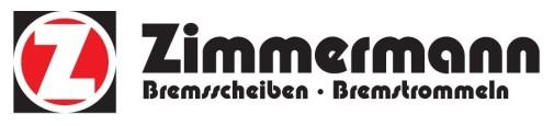 1296093487zimmermann-logo