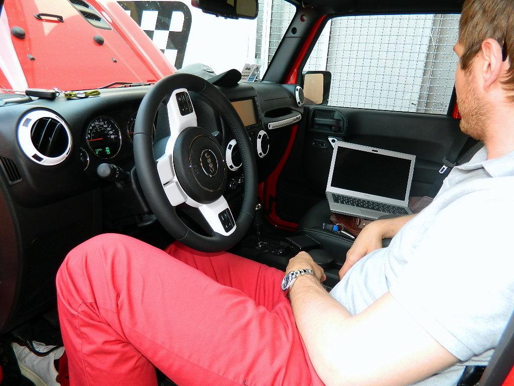 Promozioni promozione rimappatura centralina jeep for Sostituzione filtro aria cabina jeep wrangler 2015
