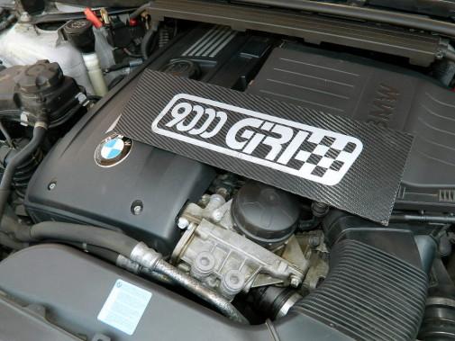 DSCN4916