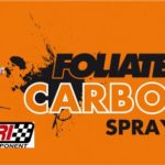 Car Body spray film Foliatec by 9000 Giri