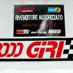 9000 Giri rivenditore e centro installazioni autorizzato NTP per Milano