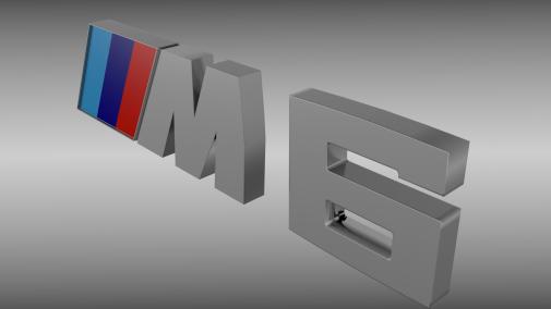 bmw_m6_logo_3d_model_obj_blend_a2ea7cef-cdc3-44dd-adb9-9d41b734ce9f