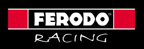 ferodo_racing