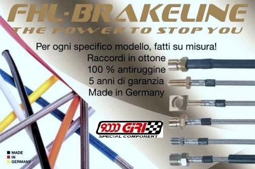 introbildKB-505x37811