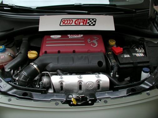 motore-cinquecento-abarth-505x378