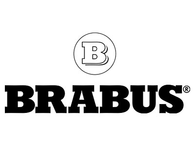 01467252-photo-logo-brabus