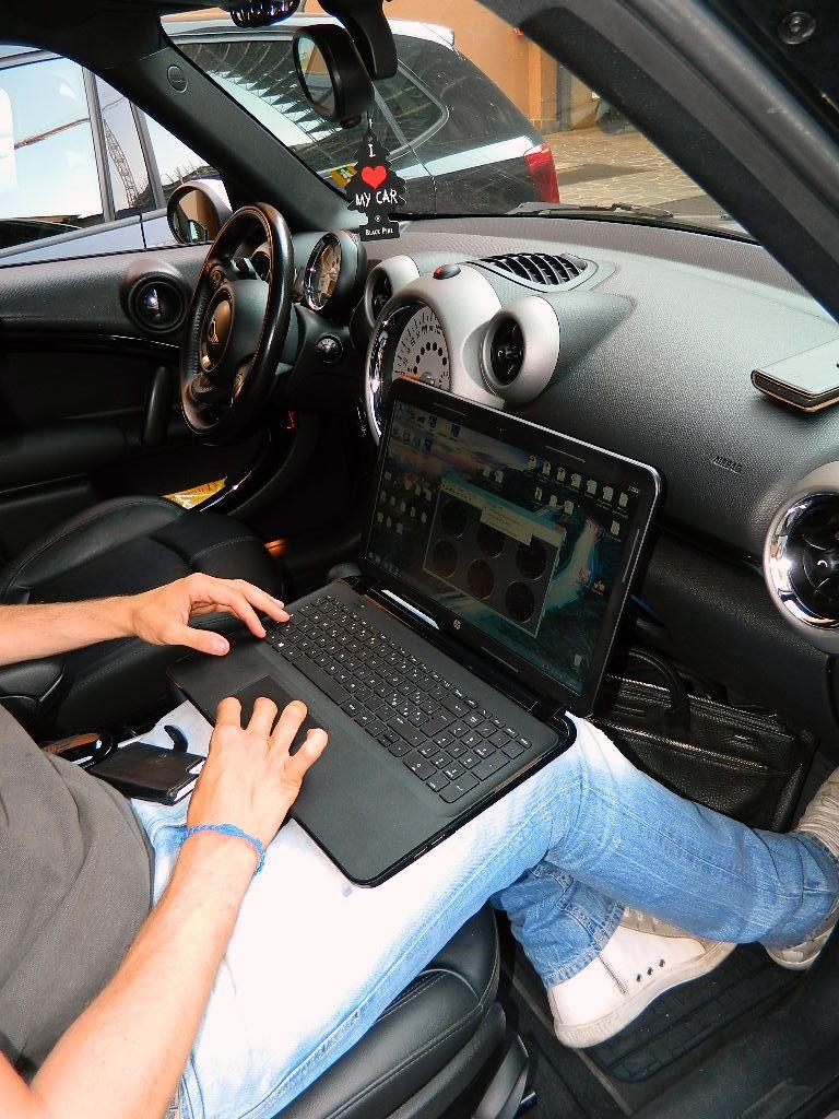 Archivio elaborazioni mini cooper countryman 2 0 sd for Sostituzione filtro aria cabina jeep wrangler 2015