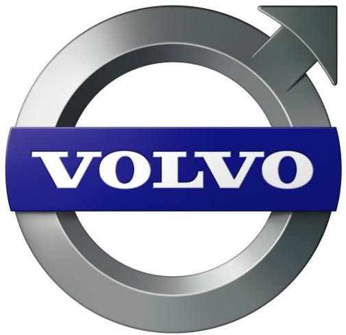 volvo_logo_voiture
