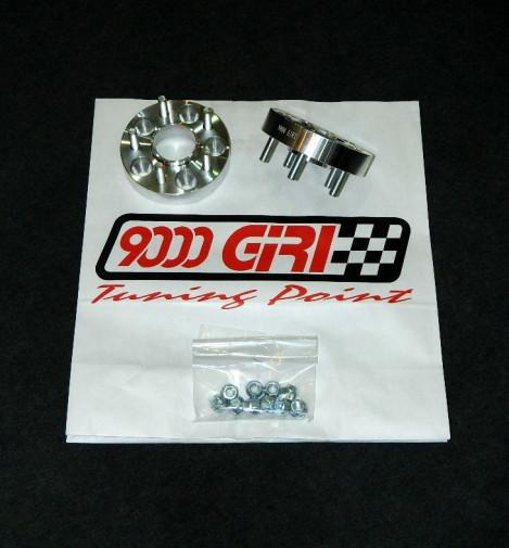 DSCN0805-469x505