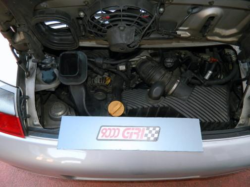 DSCN5612