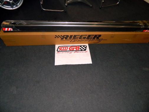 kit minigonne Rieger