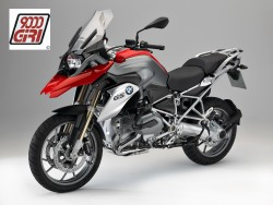 bmw-r1200gs-2013-lc-6g