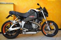 xb12s11-505x336