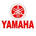 yamaha1-150x150