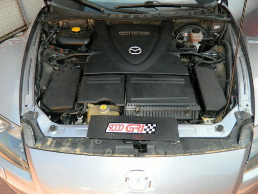 mazda rx8 powered by 9000 giri (4)