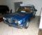 "Lancia Flavia berlina 2000 i.e. 1975 ""Balmoral"""