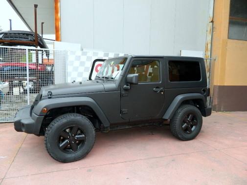 jeep wrangler jk powered by 9000 giri (2)