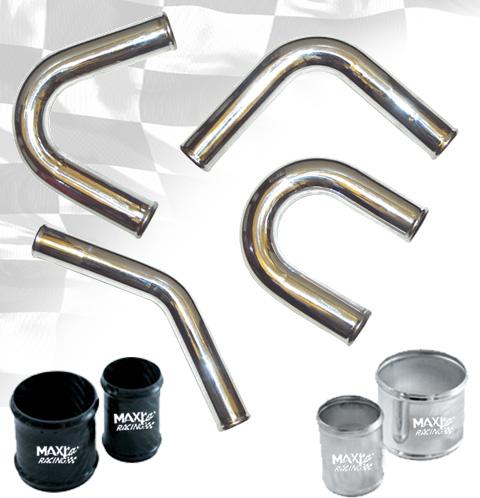 tubazioni_alluminio