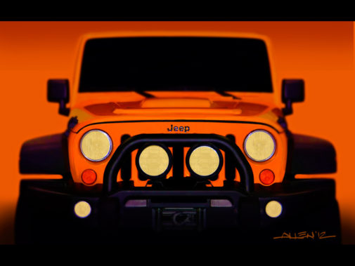 2012-Jeep-Moab-Easter-Safari-Concepts-7