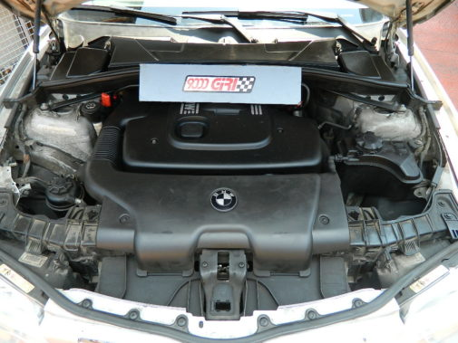 bmw 118 d powered by 9000 giri (4)