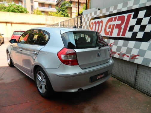 bmw 118d powered by 9000 giri (3)