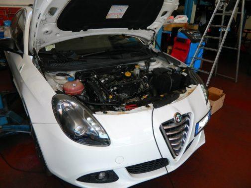 giulietta powered by 9000 giri (2)