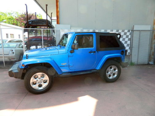 jeep wrangler jk powered by 9000 giri (10)