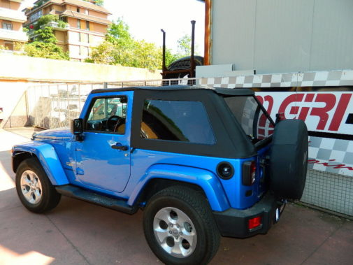 jeep wrangler jk powered by 9000 giri (12)