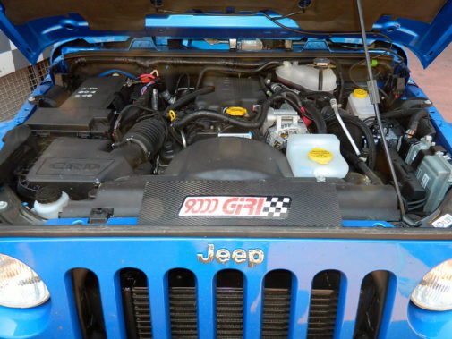 jeep wrangler jk powered by 9000 giri (15)