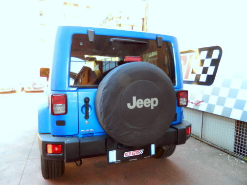 jeep wrangler jk powered by 9000 giri (2)