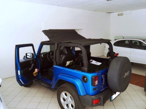 jeep wrangler jk powered by 9000 giri (3)