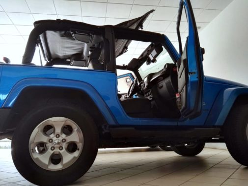 jeep wrangler jk powered by 9000 giri (4)